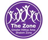 Zone Logo_2